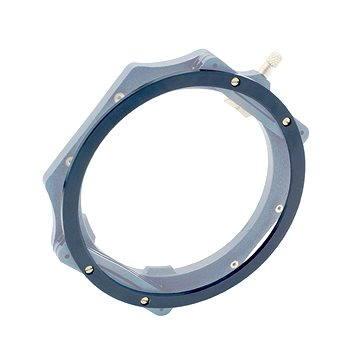 Lee Filters - Držák přídavný pro 105mm polarizační filtry (FH105FHR)