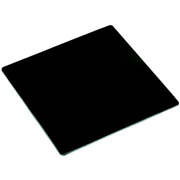 Lee Filters - SW150 Super Stopper (SW150SUP)