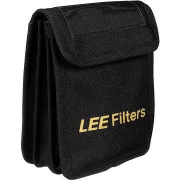 Lee Filters - Pouzdro na sadu 3 filtrů (FHTFP)