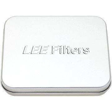 Lee Filters - SW150 Tin (SW150TIN)