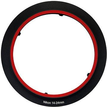 Lee Filters - SW150 adaptér pro Nikon 14-24mm lens (SW150N1424)