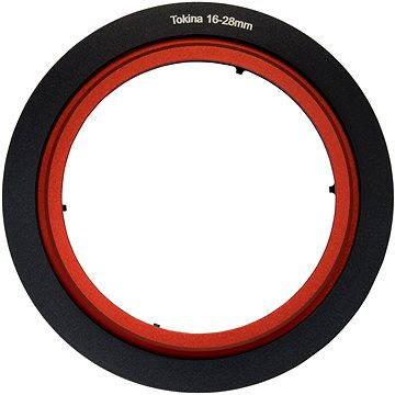 Lee Filters - SW150 adaptér pro Tokina 16-28mm lens (SW150TOK1628)