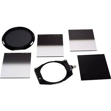 Lee Filters - Seven 5 Deluxe Kit (S5DS)