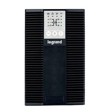 LEGRAND UPS Keor LP 1000VA VFI (310155)