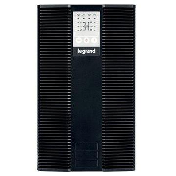 LEGRAND UPS Keor LP 3000VA VFI (310159)