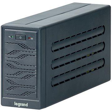 LEGRAND UPS Niky 600VA VI (310002)