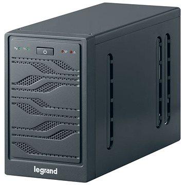 LEGRAND UPS Niky 1000VA VI (310004)
