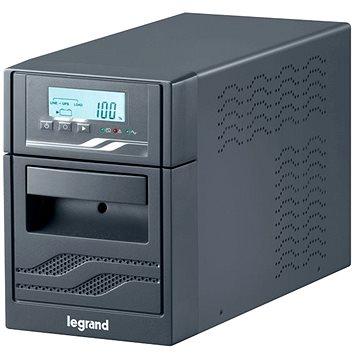 LEGRAND UPS Niky S 1000VA VI (310006)