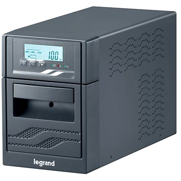 LEGRAND UPS Niky S 2000VA VI (310007)