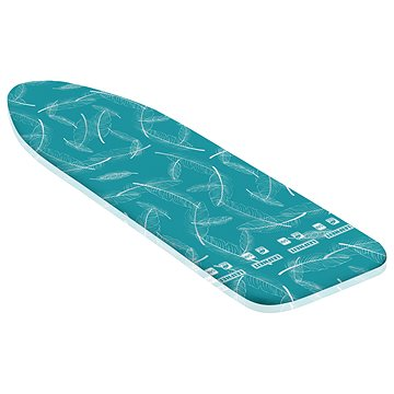 Potah AirBoard Thermo Reflect M (71606)