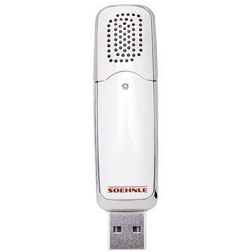 Osvěžovač vzduchu Soehnle Přenosný USB aroma difuzér COMO 68062 (4006501680624)