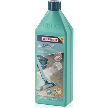 LEIFHEIT Čistič na silně znečistěné podlahy - koncentrát (41418)