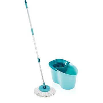 LEIFHEIT Set CLEAN TWIST Disc Mop Active (56793)
