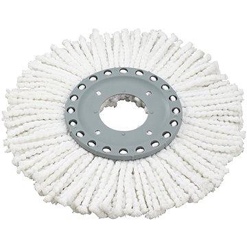 LEIFHEIT Náhradní hlavice k Clean Twist Disc Mop Active (52067)