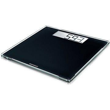 Soehnle Style Sense Comfort 400 Black (63860)