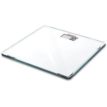 Soehnle Slim Design White (63558)
