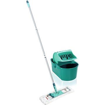 Set Leifheit Profi Compact+mop Profi+čistič zdarma (55092+41415)