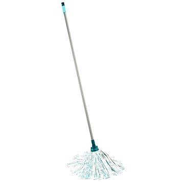 Mop Leifheit Classic 52072 (4006501520722)