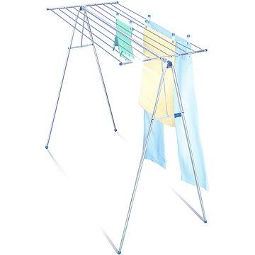 Sušák na prádlo Linomaxx 210 (72706)