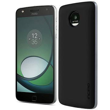 Lenovo Moto Z Play Black + Moto Mods přídavná baterie (SM4443AE7N6)