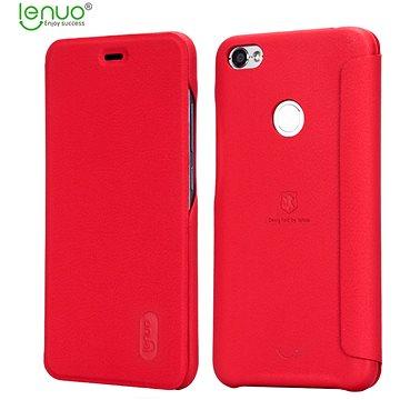 Lenuo Ledream na Xiaomi Redmi Note 5A Prime červený (472729)