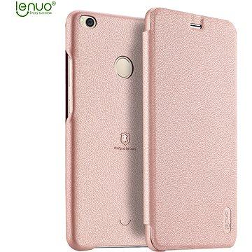 Lenuo Ledream na Xiaomi Mi Max 2 růžový (472722)