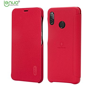 Lenuo Ledream na Huawei Nova 3 Red (473451)