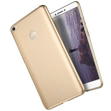 Lenuo Leshield na Xiaomi Mi Max 2 Gold (Leshield009)