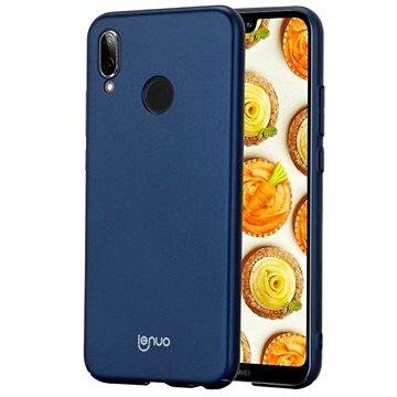 Lenuo Leshield na Huawei P20 Lite Blue (473472)