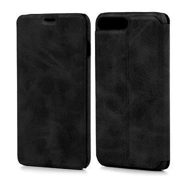 Lenuo LeDe na iPhone 8 Plus/7 Plus, černé