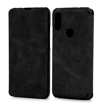 Lenuo LeDe na Xiaomi Redmi 7, černé