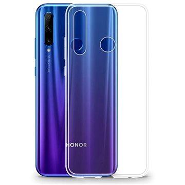 Lenuo Transparent pro Honor 20 Lite/Honor 20e (470659)