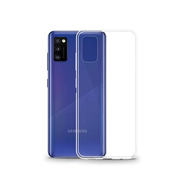 Lenuo Transparent pro Samsung Galaxy A41 (470893)
