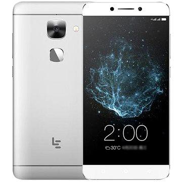 LeEco Le 2 Grey + ZDARMA Bezpečnostní software Kaspersky Internet Security pro Android pro 1 mobil nebo tablet na 6 měsíců (elektronická licence) Digitální předplatné Interview - SK - Roční od ALZY Digitální předplatné Týden - roční