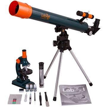 Levenhuk LabZZ MT2 Kit (69299)