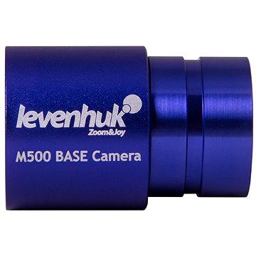 Levenhuk M500 Base (70356)