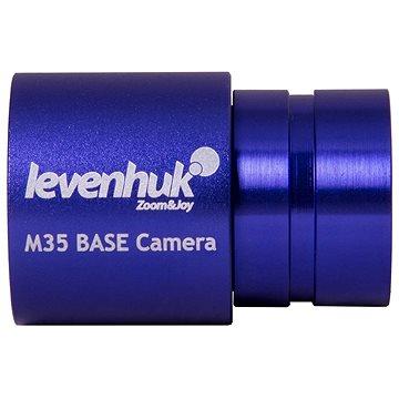 Levenhuk M35 Base (70352)