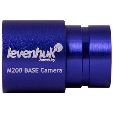 Levenhuk M200 Base (70354)