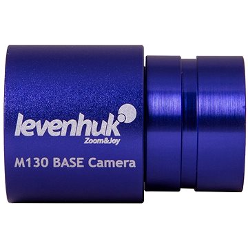 Levenhuk M130 Base (70353)