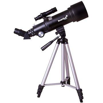 Levenhuk Skyline Travel 70 Teleskope (70818)