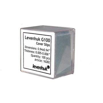 Levenhuk G100 (16282)