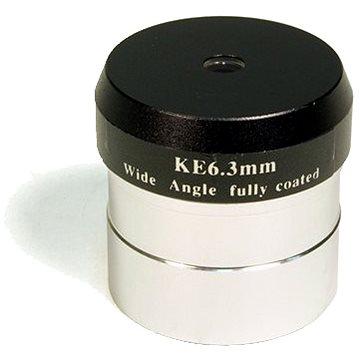 Levenhuk Eyepiece Kellner 6,3mm (28070)