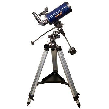 Levenhuk Hvězdářský Dalekohled Strike 1000 PRO (65576)