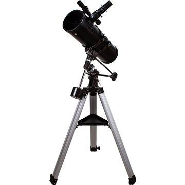 Levenhuk Hvězdářský Dalekohled Skyline 120x1000 EQ (27645)