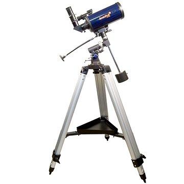 Levenhuk Hvězdářský Dalekohled Strike 950 PRO (65573)