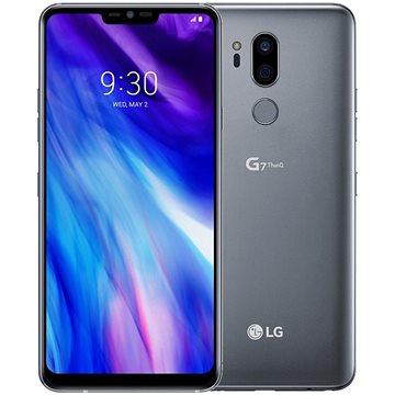 LG G7 Platinum (8806087030983)