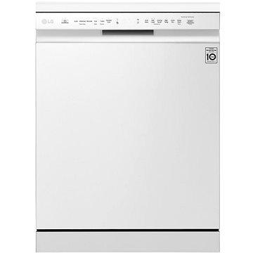 LG DF215FW (DF215FW)