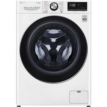 LG F4WV909P2 (F4WV909P2)