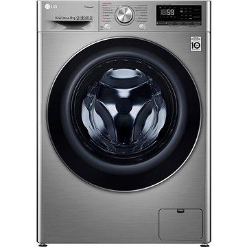 LG F4WV709P2T (F4WV709P2T )