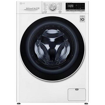 LG F4DN508N0 (F4DN508N0)